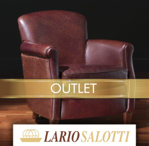 Outlet Divani In Pelle.Lario Salotti Sas High Quality Armchairs And Sofas