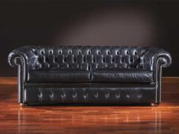 CHESTERFIELD-2(1)